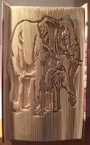 233 best book crafts images on pinterest book crafts book