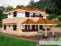 home design kerala traditional 4 bhk kerala traditional home design at 1936 sq ft interior home plan