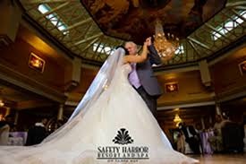 Wedding Videographer Professional Wedding Photography U0026 Videography 795 Packages Tampa