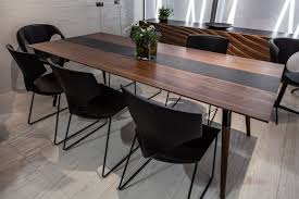 Chair For Dining Room 32 Modern Dining Chairs Ready To Make A Statement