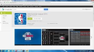 apk file of play store tutorial how to an apk file from play store