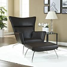 wingback chair buy leather recliner chair reclining furniture