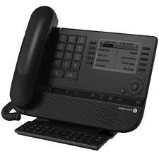 telefone telefonie confluence