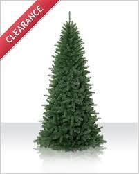 unlit christmas trees 7 5 ft emerald fir unlit christmas tree christmas tree market