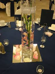 Long Vase Centerpieces by D I Y Wedding Flowers Centerpiecesevery Bloomin U0027 Thing Every