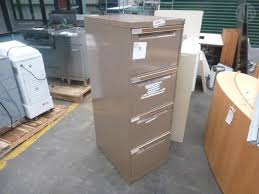 Brownbuilt Filing Cabinet Brownbuilt Filing Cabinet For Auction In Bridgewater Hobart