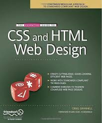 css tutorial pdf for dummies top 10 html and css books for developers