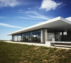house design ideas room home contemporary lighting modern interior