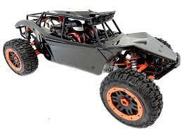 baja buggy 1 5 king motor rtr blade 34cc gas class 1 hpi baja 5b 2 0 ss rovan