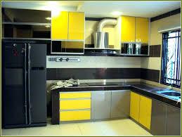 discount kitchen cabinets dallas kitchen cabinets dallas texas used kitchen cabinets full image for