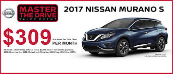 nissan cars 2017 carolina nissan new u0026 used nissan vehicles serving greensboro