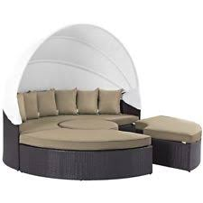 rattan beds and bed frames ebay