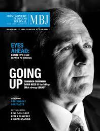 reinhardt lexus montgomery prattville u0026 montgomery business journal january 2017 by jina clark issuu