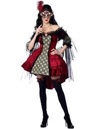 Masquerade Ball Halloween Costumes Masquerade Dresses Masquerade Dress Costume Simply Fancy Dress