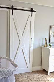 best 20 barn door handles ideas on pinterest sliding doors