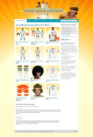 Jackie Moon Costume Main Shopify Theme Websites Examples Download Main Shopify