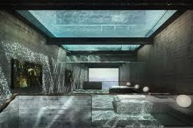 schlafzimmer modern luxus glnzend moderne luxus schlafzimmer fr modern ziakia