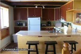 appartement 3 chambres montreal les appartements de tourisme de sainte luce chalets appartements