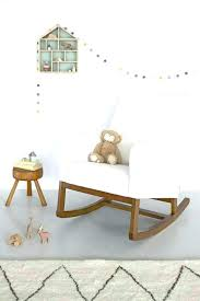 white rocking chairs for nursery nursery white rocking chair with