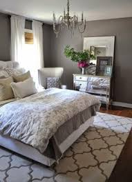 gray bedroom decorating ideas 40 gray bedroom ideas bedrooms gray and room
