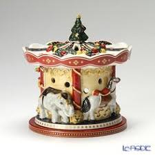 Villeroy And Boch Christmas Decorations 2013 by Villeroy U0026 Boch Christmas Decorations Holiday Decor Collection