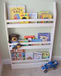 lipstick and sawdust pb inspired bookshelves