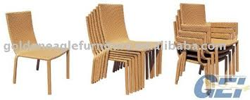 coloured wicker chairs coloured wicker chairs suppliers and