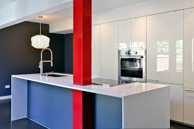 interior design kitchen pictures lincthelendesign