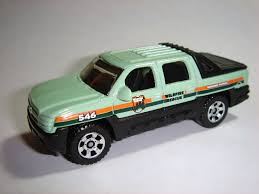 image mbx chevrolet avalanche 3 jpg matchbox cars wiki