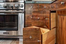 Kitchen Appliance Lift - the best cabinet remodeling services in san diego america u0027s