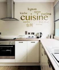 sticker cuisine sticker cuisine multilingue stickers cuisine ghostick