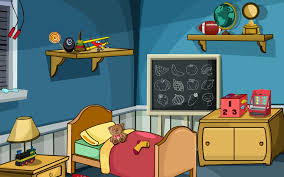 room room escape games for kids home design image best under