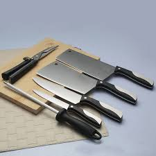 best quality kitchen knives buy stainless steel kitchen knives set from trusted stainless