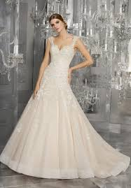 Occasion Dresses For Weddings Mother Of The Bride Prom Quinceanera Special Occasion Dresses