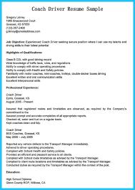 nursing supervisor job description resume shift supervisor job
