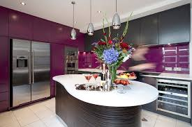 what is the most popular color of kitchen cabinets today kitchen cabinets the 9 most popular colors to from