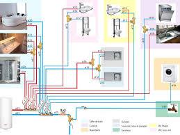 tableau electrique cuisine schma tableau lectrique schema tableau electrique maison avec