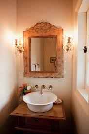 fashioned bathroom ideas 20 best fashioned bathroom images on bathroom