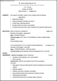 design resume example doc 691833 interior designer resume example interior designer interior design resume objective examples resume example for interior designer resume example