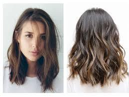 coupe cheveux tendance exceptional coupe de cheveux tendance mi 3 coiffure mi
