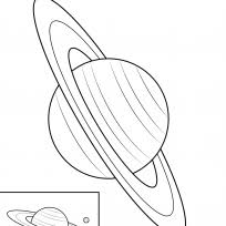 free printable planets coloring pages space u0026 astronomy