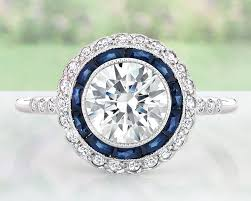 bridal ring sets canada brilliant earth engagement rings beyond conflict free diamonds