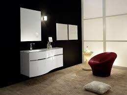 Mobiletti Bagno Ikea by Bagni Casa Italia Part 6