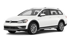 black friday car lease deals weekly special offers from baxter auto locations in omaha and