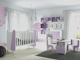 deco murale chambre garcon 50 luxe fauteuil crapaud pour decoration murale chambre bebe