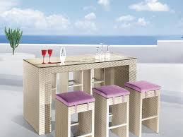 Patio Furniture Chairs Patio 65 Outdoor Patio Furniture Patio Furniture Chairs Tycyp
