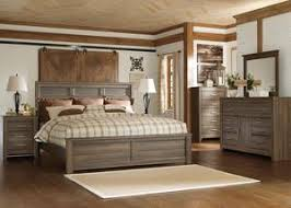 bedroom furniture set king bedroom furniture sets the roomplace