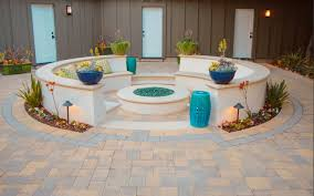 Patio Paving Stones by Tips On Hiring Patio Paver Installers Pacific Pavingstone