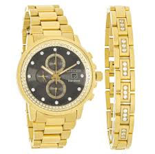 men gold tone bracelet images Men 39 s watches top brands citizen page 1 inventory adjusters jpg