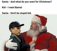 Santa Meme - sec memes heading into bowl season nick saban tennessee get